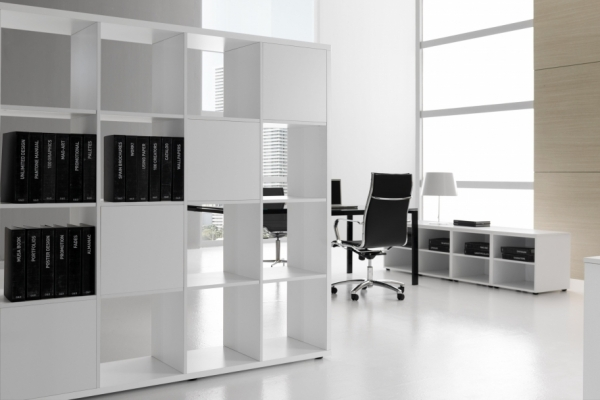 mobili per ufficio marche design casa creativa e mobili