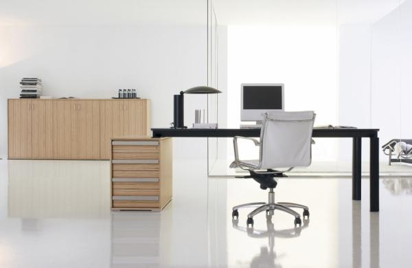 Han mobili ufficio for Mobilia caserta