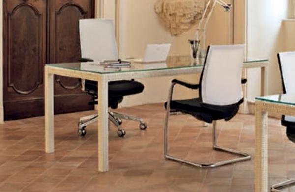 Vaccarini ufficio arredamenti per ufficio cancelleria e for M3 arredamenti catalogo