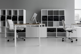 Libreria Per Ufficio : Vaccarini ufficio arredamenti per ufficio cancelleria e centro