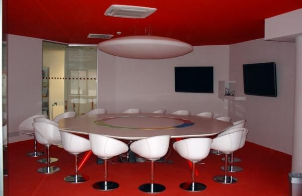 Ufficio In Cartongesso : Vaccarini ufficio arredamenti per ufficio cancelleria e centro