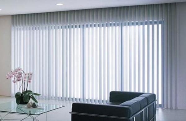 Tipi Di Tende Per Ufficio : Vaccarini ufficio arredamenti per ufficio cancelleria e centro