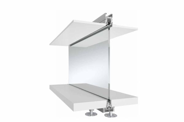 Mobili per ufficio osimo design casa creativa e mobili for Profili arredamenti