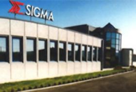 Vaccarini ufficio arredamenti per ufficio cancelleria e for Sigma arredamenti
