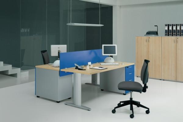 ... Ufficio, Arredamenti per ufficio, cancelleria e centro copie Osimo (AN